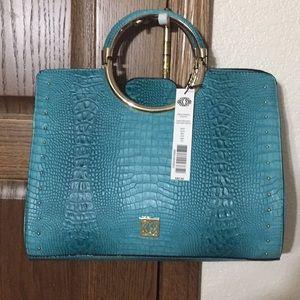 Brand new Kate Landry purse